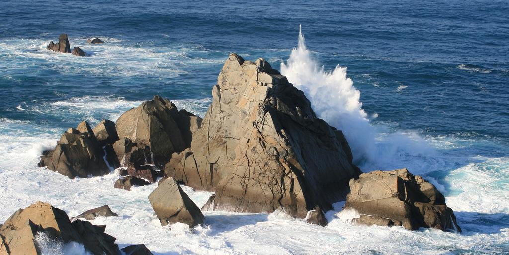"""Buscando Imágenes : """"rocas"""""""